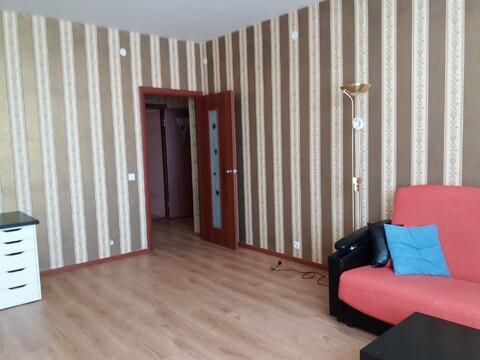 Продажа двухкомнатной квартиры в новом доме - Фото 4
