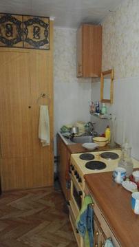 Продается блок в общежитии в пгт.Балакирево по ул.Вокзальная - Фото 4