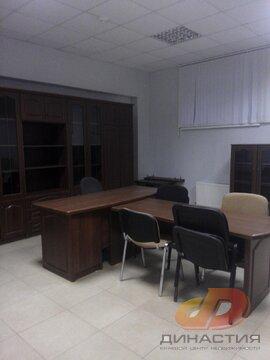 Офисное помещение 37кв.м. - Фото 2