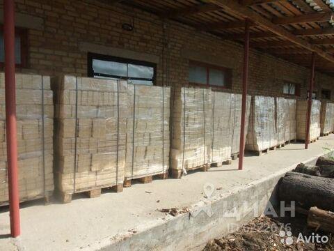 Продажа склада, Любытинский район - Фото 2