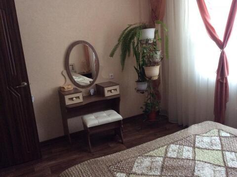 Сдается 2х-ком квартира Добрянка, Копылова, 65 - Фото 4