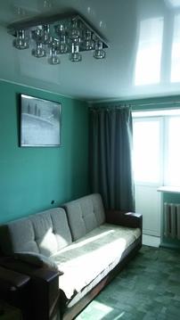 Продам 1-комнатную в пригороде Томска. - Фото 1