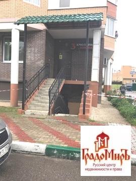Продается Ресторан / кафе, Серпухов г, 52м2 - Фото 2