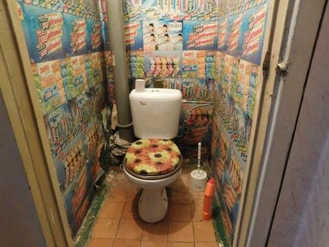 Купить трёхкомнатную квартиру в Новороссийске - Фото 5