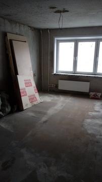Квартира, ул. Стаханова, д.56 - Фото 4