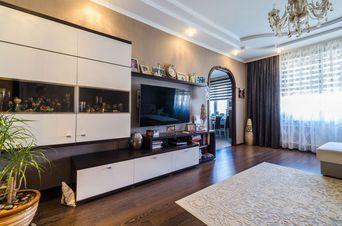 Продажа квартиры, Псков, Ул. Кузбасской Дивизии - Фото 2