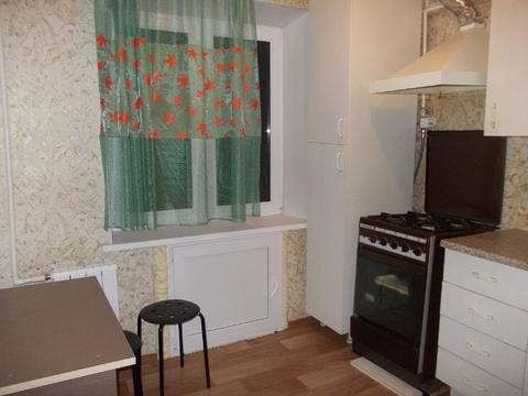Продам 1-комнатную квартиру в Магнитогорске - Фото 2