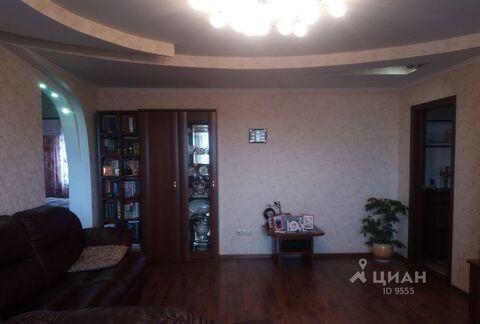 Продажа квартиры, Поведники, Мытищинский район, 10 - Фото 1