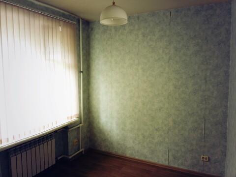 Сдам квартиру,2 спальни и гостиная с кухней, с/у совмещен. - Фото 3
