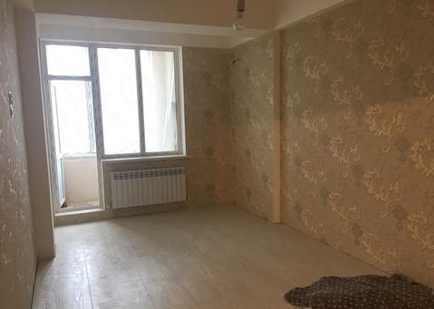 Продается квартира г.Махачкала, ул. Дагестанская - Фото 1