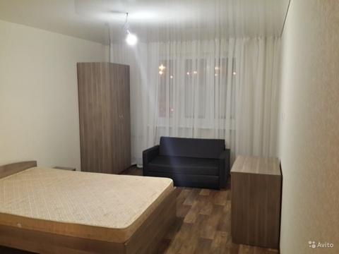 Сдается 2х-комнатная квартира в ЖК Красная площадь - Фото 2