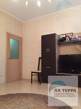 Продается уютная однокомнатная квартира ул.Твардовского д14. к1 - Фото 4
