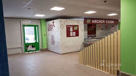 Аренда торгового помещения, Щелково, Щелковский район, Ул. . - Фото 2