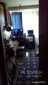 Продажа комнаты, Иркутск, Ул. Байкальская - Фото 2