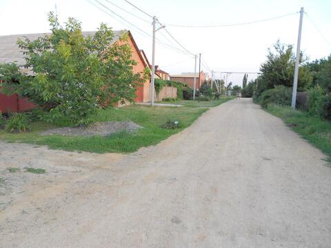 Продается участок Ближняя Гаевка - Фото 3