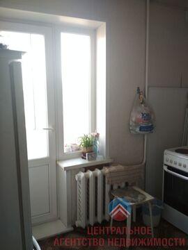 Продажа квартиры, Обь, Ул. Вокзальная - Фото 2