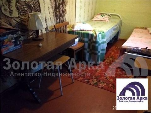 Продажа дома, Туапсе, Туапсинский район, Ул. Кириченко - Фото 4