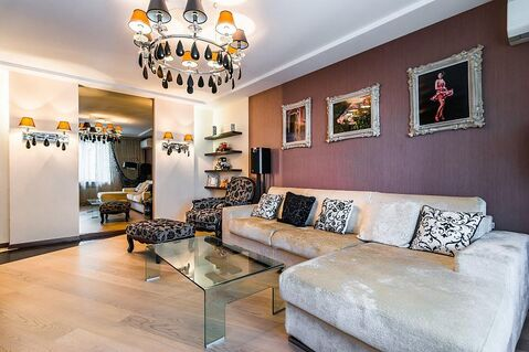 Продается квартира г Краснодар, ул им Академика Пустовойта, д 12 - Фото 2
