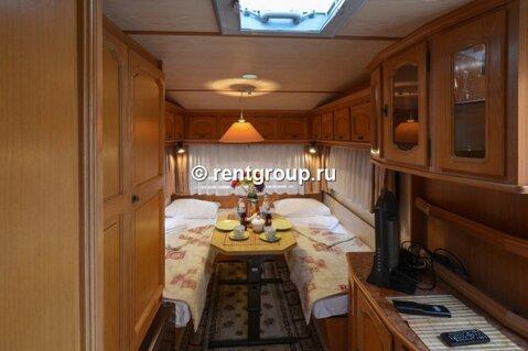 Аренда дома посуточно, Тольятти - Фото 1