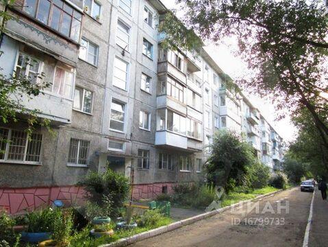 Продажа квартиры, Омск, Ул. Батумская - Фото 2