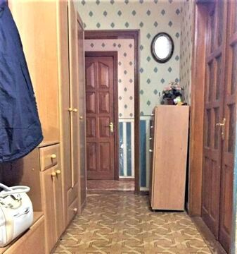 3-х комнатная на Героев Сталинграда - Фото 3