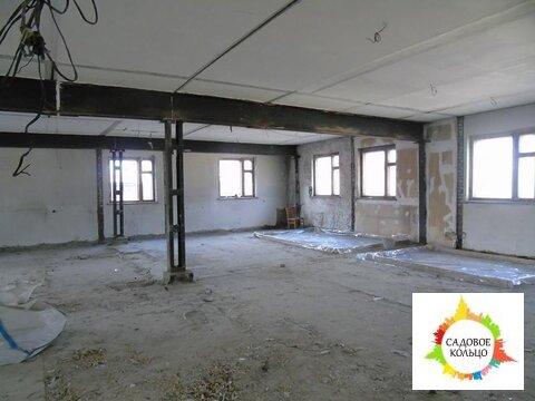 Неотапливаемое помещение на 2-м этаже - Фото 4