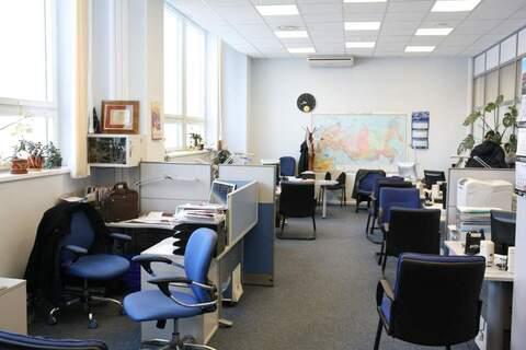 Сдается офис 215,22 кв. м, м. Владыкино - Фото 2