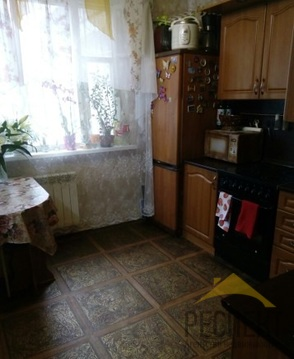 8 300 000 Руб., Продаётся 2-комнатная квартира по адресу Новокосинская 40, Купить квартиру в Москве по недорогой цене, ID объекта - 319259003 - Фото 1