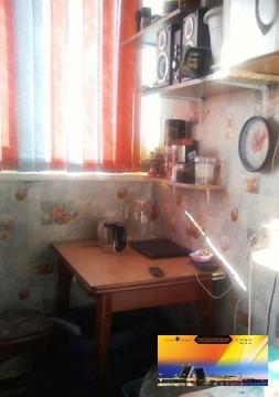 Квартира на ул. Добровольцев в Прямой продаже. Доступная цена! - Фото 2