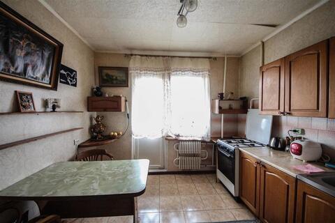 Продается 4-к квартира (улучшенная) по адресу г. Липецк, ул. Валентины . - Фото 5