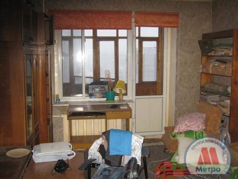 Квартира, пр-кт. Ленинградский, д.66 - Фото 2