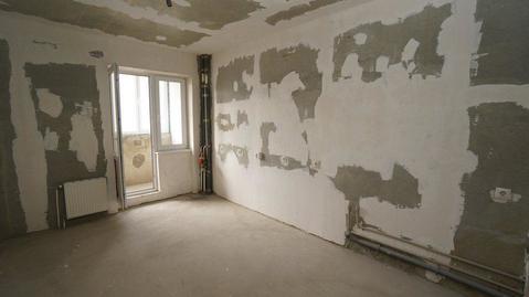 Трехкомнатная новостройка в сданном доме, Пикадилли. - Фото 5