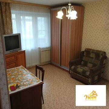 Аренда квартиры, Жуковский, Гагарина ул. 42 - Фото 4