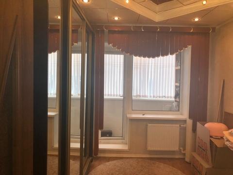 Шикарная двухкомнатная квартира по ул.Королева, д.7 в Александрове - Фото 5