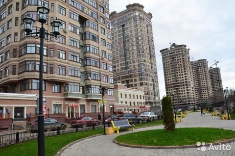 Продается 1-ком. квартира в г. Раменское 55м2 с евроремонтом - Фото 1