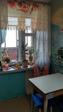 Продаю двухкомнатную квартиру по Б.Хмельницкого 109к1 - Фото 3