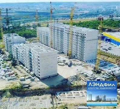 2 комнатная квартира, Блинова, 50б - Фото 4