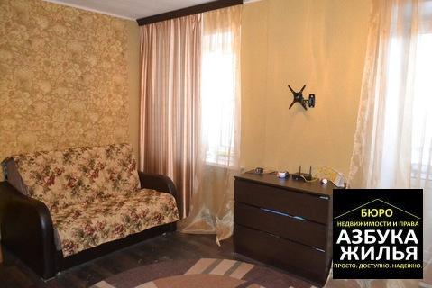 1-к квартира на Добровольского 25 за 6 000 руб - Фото 1