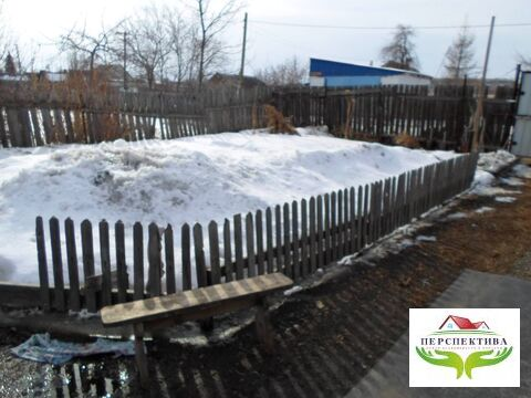 Продам дом ул. Панфилова - Фото 5