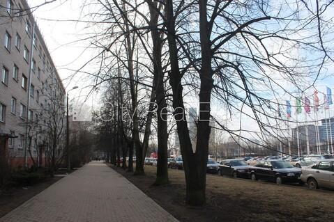 Продажа квартиры, Улица Малпилс - Фото 1