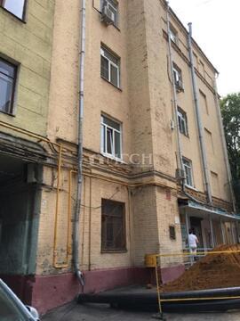 Продажа квартиры, Ул. Грузинский Вал - Фото 3