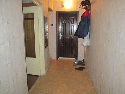 3х комнатная квартира на Северо-западе - Фото 3
