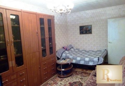 Квартира 30 кв.м. на 3 этаже - Фото 4