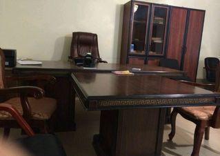 Продажа офиса, Махачкала, Улица Энгельса - Фото 2
