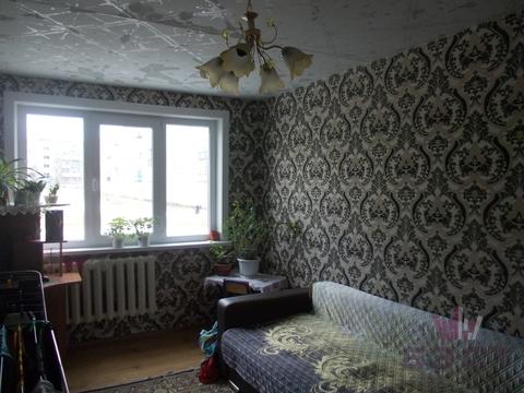 Квартира, Крупской, д.48 - Фото 2