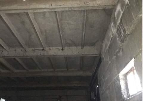 Продам: отдельный гараж, 257 кв.м, - Фото 4