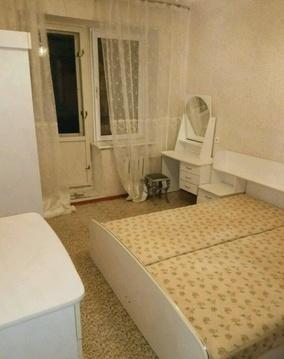 Сдается в аренду квартира г.Махачкала, ул. Петра 1 - Фото 3
