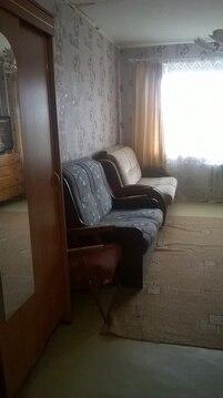 Продажа квартиры, Ефимовский, Бокситогорский район, 1 мкр. - Фото 3