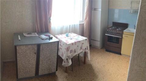 Сдается 1-к квартира в Зеленограде - Фото 3