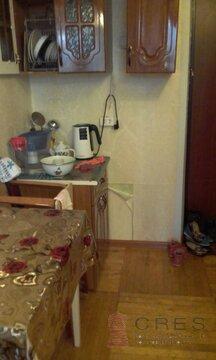 Продам комнату расположенную по улице Степана Халтурина, 43 - Фото 5
